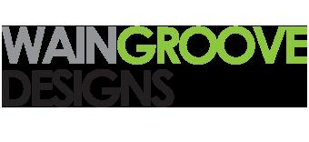 Waingroove Designs